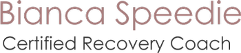 Bianca Speedie Certified Recovery Coach Sober Companion London UK