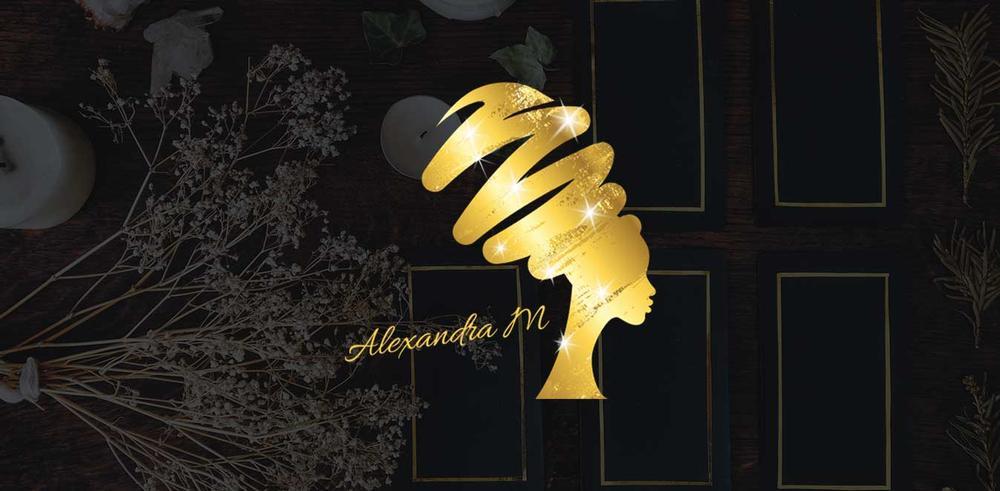 Spiritual Journeys with Alexandra M