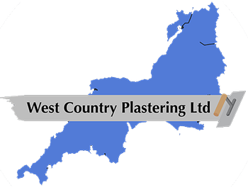 West Country Plastering Ltd Plastering  Plymouth Devon