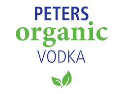 Peters Organic Vodka Vodka Distiller Organic Vodka Pure Vodka