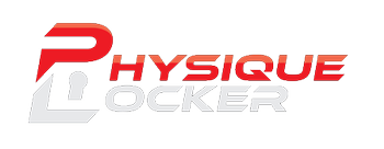 Physique Locker fitness coach training programmes nutrition programmes