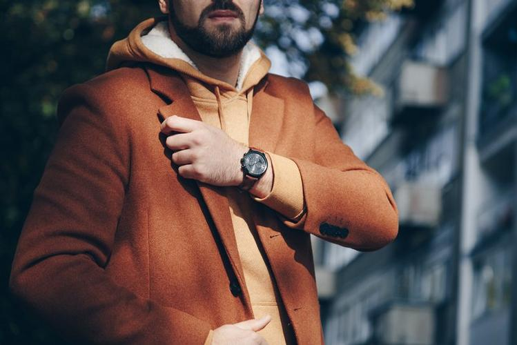 Blog Coming Soon Check back for the latest at Kensington Couture and keep up to date with our new brands and top tips.