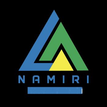 Namiri Digital Bank Rwanda Africa