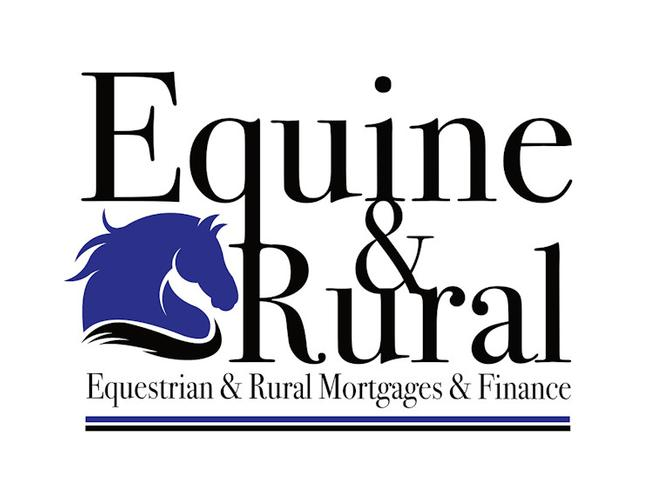 Equine and Rural specialists in equestrian mortgages and finance.