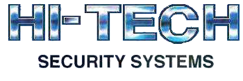 Hi-Tech Security Systems LTD Car Park Barriers UK Blackpool