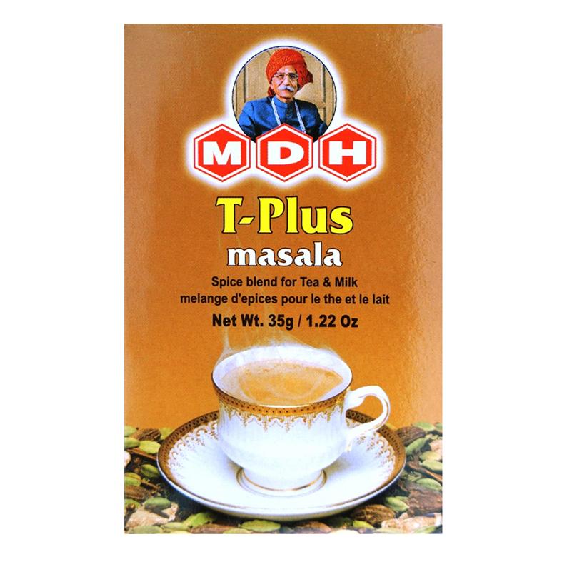 MDH Tea-Plus Masala