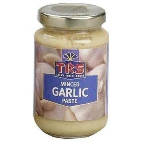 TRS Minced Garlic Paste
