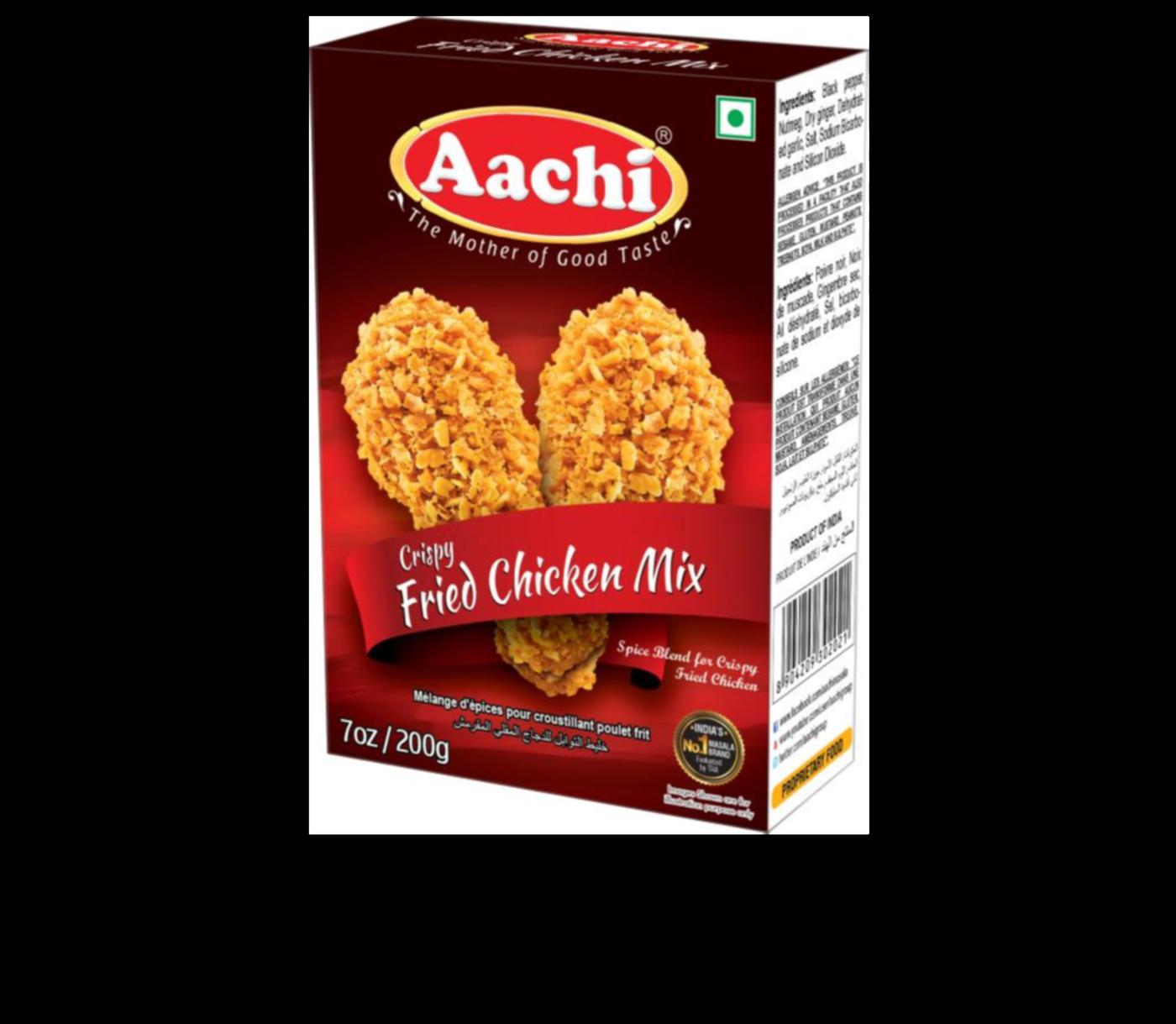 Aachi Crispy Fried Chicken Masala
