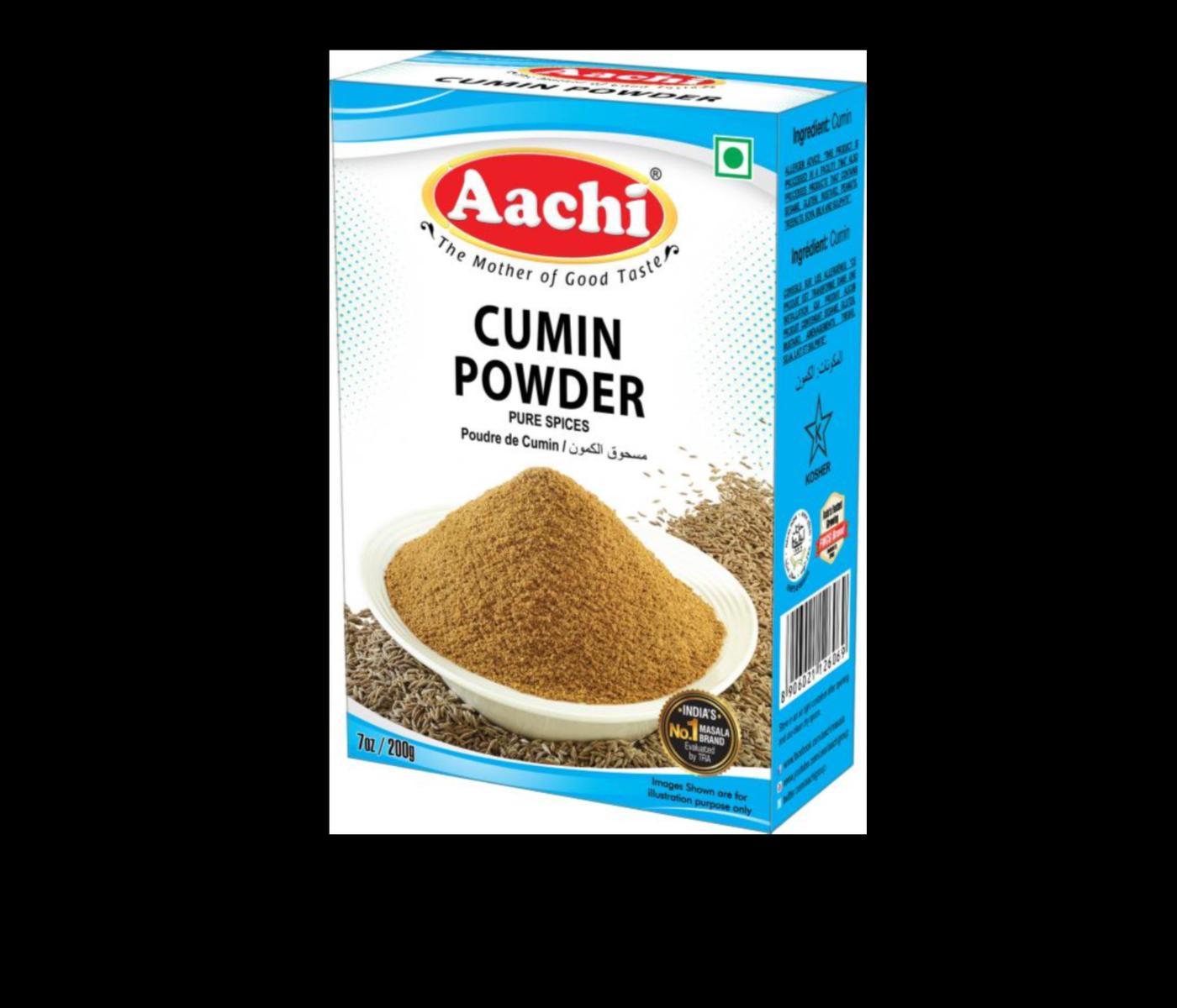 Aachi Cumin Powder