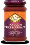 Patak's Tandoori Spice Marinade