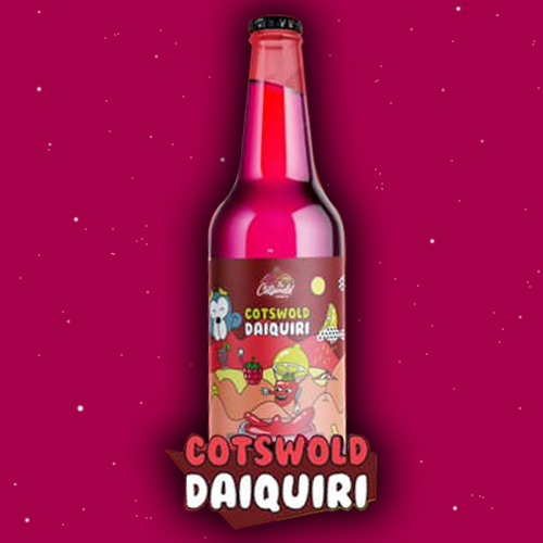 Cotswold Daiquiri 12 Pack