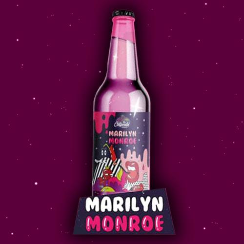 Marilyn Monroe 12 Pack