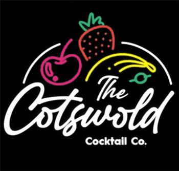 The Cotswold Cocktail Co Cocktail Home Delivery Cocktails Bottled cocktails
