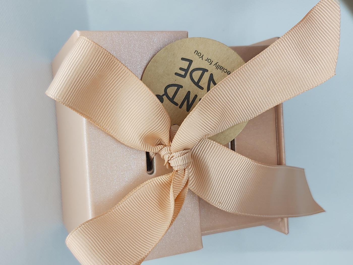Mixed Chocolate & Truffle Valentines Box