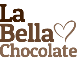 La Bella Chocolate Buy Chocolate Gifts Online
