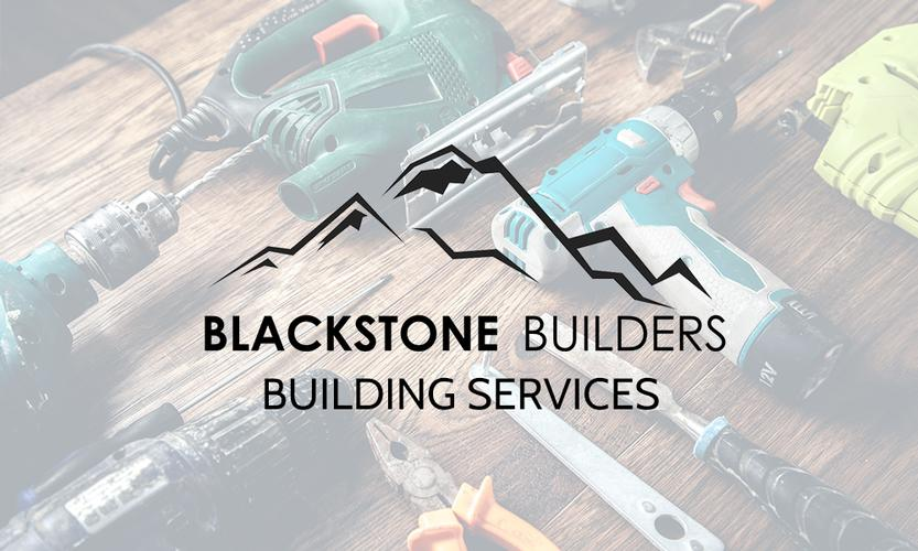 . We complete all aspects of construction including the plumbing, electrical and joinery work. With over 35 years of experience in the construction industry you can rely on us for quality construction work and responsive customer service.