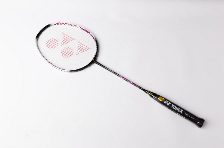 Yonex NANOFLARE 170 Light Badminton Racket - SP version
