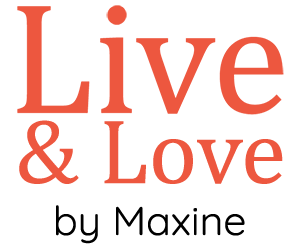 Live & Love by Maxine Jewellery Designer/Maker Handmade Silver Rings and Earrings Handmade Silver Bangles, Bracelets and Necklaces