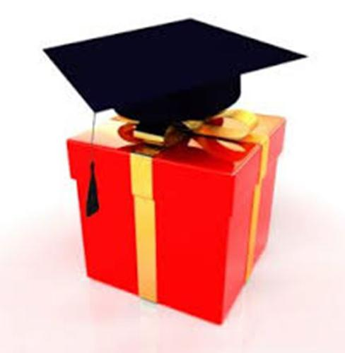 Private tuition: the gift that keeps on giving. Nov 1st 2020 Instead of a gift card this Christmas, buy your teenager some private tuition lessons.