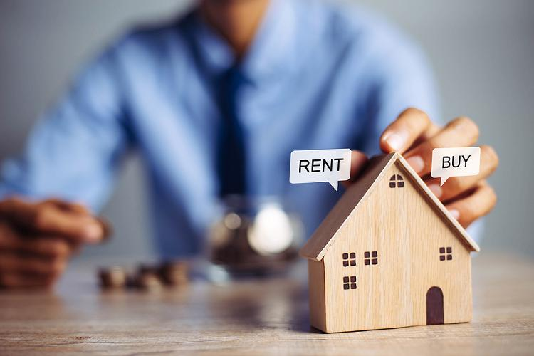 Sellers Moving Into Rentals To Break Property Chains The UK has seen a growing trend of home sellers moving into short-term rental properties to be able to position themselves as chain-free buyers