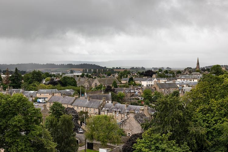 Property Market Bouncing Back As Lockdown Eases New data has shown the property market is springing back into life as lockdown starts to be eased.