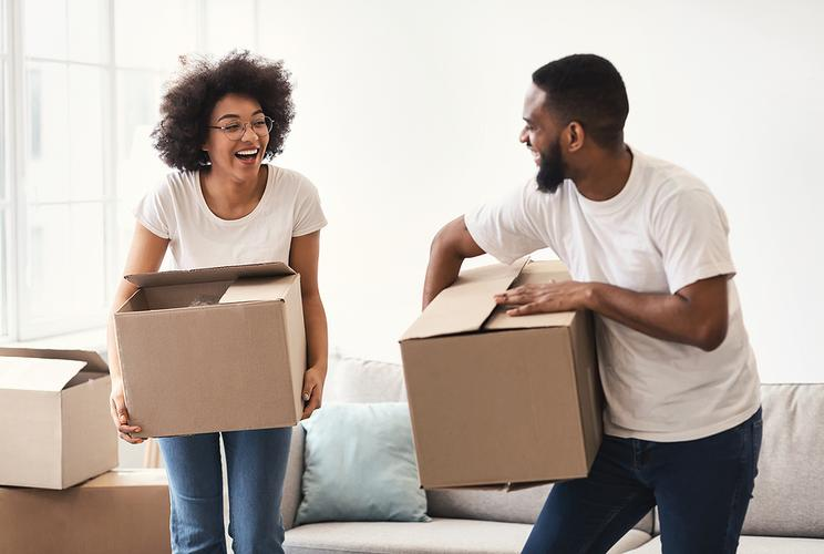 How To Protect Your Belongings During A House Move Moving house is a huge undertaking and one that you need to prepare properly for if you are thinking of relocating in the near future.