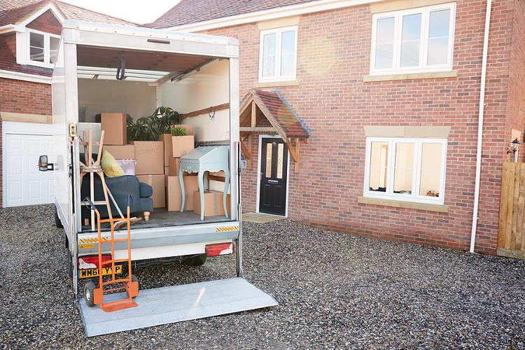 Home Movers Warned Against Using Rogue Companies The recent boom in house sales has led to a spike in demand for removal services, as movers race to beat the stamp duty holiday in September