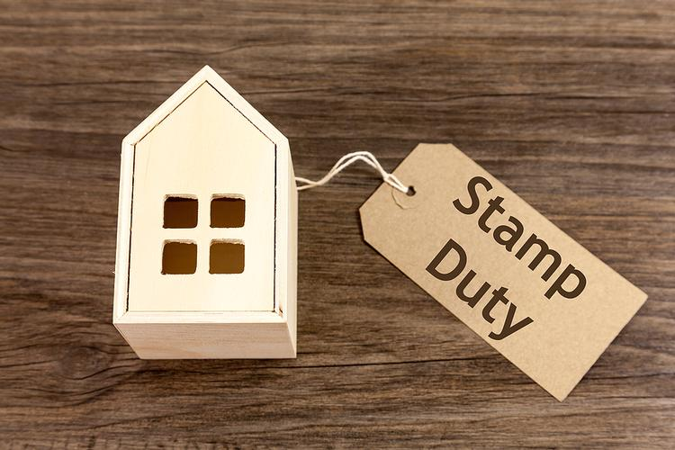 Stamp Duty Holiday Extended Until End Of June In his new Budget, Chancellor of the Exchequer Rishi Sunak announced that the stamp duty holiday has been extended by three months to 30 June.