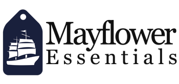 Mayflower Essentials online shopping for unique gifts
