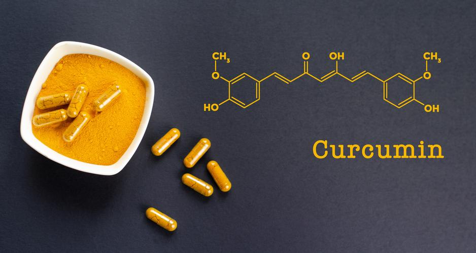 best turmeric health supplements for immune system and skin problems Turmeric being very rich in Vitamin C, E, K, B1, B2, B3, B6, B9, calcium, magnesium, iron, zinc and copper is promoted as a dietary supplement for variety of conditions including arthritis, respiratory infections, liver disease, digestive disorders depression and many others.Turmeric dietary supplements are made from the dried rhizome (underground stem) and typically contain a mixture of curcuminoids. As Turmeric & Ginger COMPLEX is a dietary supplement that everyone can benefit from, not just people looking for a solution to prevent cell ageing. It is basically for your complete general wellbeing.