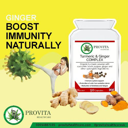 Boosting Immunity for Good Health with immunity boosting tablets Building a strong immune system is a necessity in the current world health scenario. As a progressive human race, we have to balance our work life and health irrespective of our age.