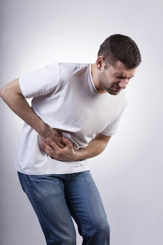 Why do I have constipation? What can I do to improve digestive system? The process of digestion is complex, involving a number of different organs, organisms and chemicals in the body, including digestive enzymes, friendly bacteria, stomach acid and bile.