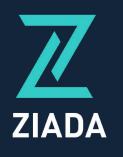 Ziada Capital Real Estate Investments Dubai Muscat