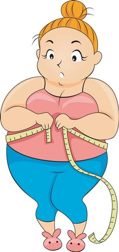 Weight loss - how many calories? Healthy weight loss - calories, formulas, be like Mary lose weight safe