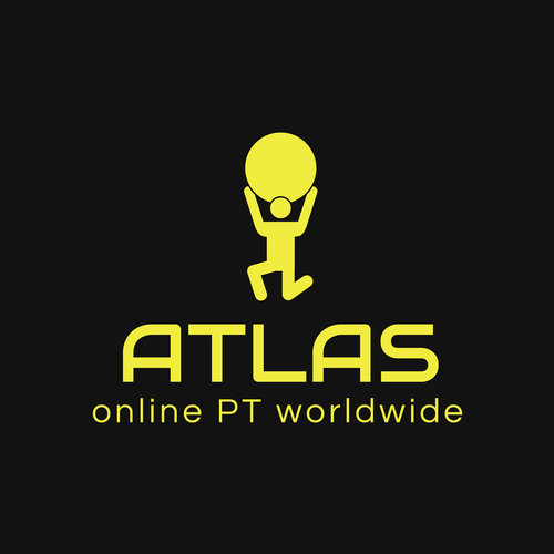First blog - Introduction Fitness and wellbeing as it is - ATLAS' approach to a balanced lifestyle.