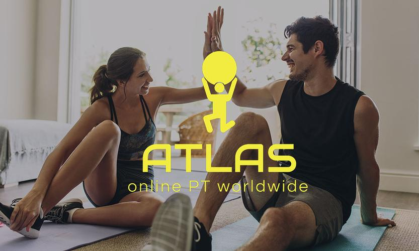 Do you want to lose weight, reduce your back pain or improve your mobility? At Atlas Online PT, we can help you do that in the comfort of your own home. Whatever your goals are, we will help you achieve them with tailored training, nutritional advice and wellbeing guidance.