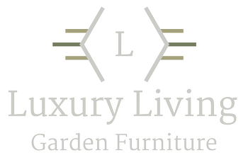 Luxury Living Hartman Garden Furniture Supplier Luxury Garden Furniture Supplier