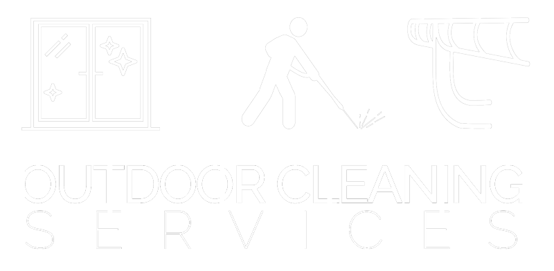 Window Cleaning in Hertfordshire our main services