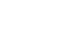 Vision and Sight Services Ltd. Eye surgeon Nottingham