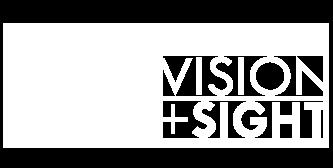 Vision and Sight Services Ltd. Eye surgeon Nottingham