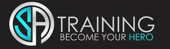 SA Training Personal Trainer Norwhich