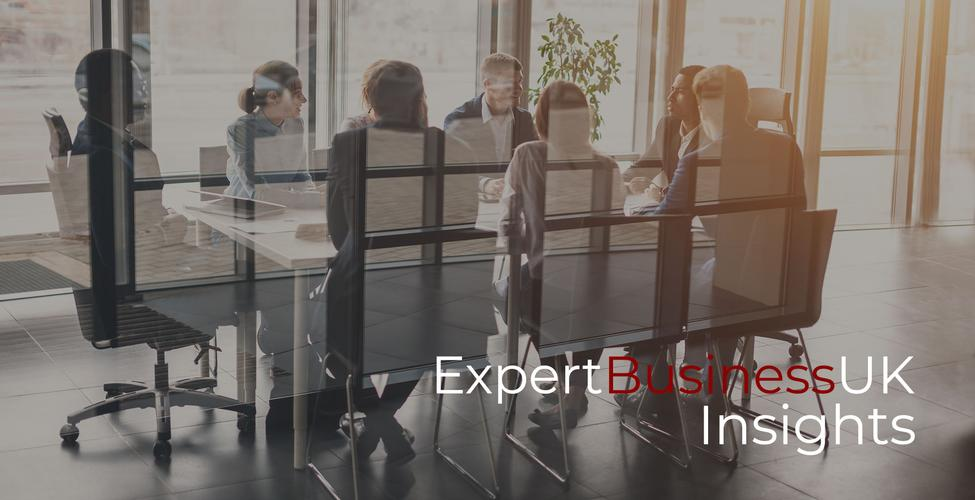 Check back for the latest business management insights and news from Expertbusiness UK.