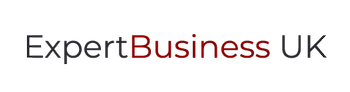 Expertbusiness UK Limited Business Management Consultants UK Worldwide