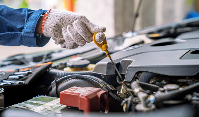 Car Care We stock an extensive selection of care car equipment, from brake fluid to more specialist tools like tow ropes and bulbs.