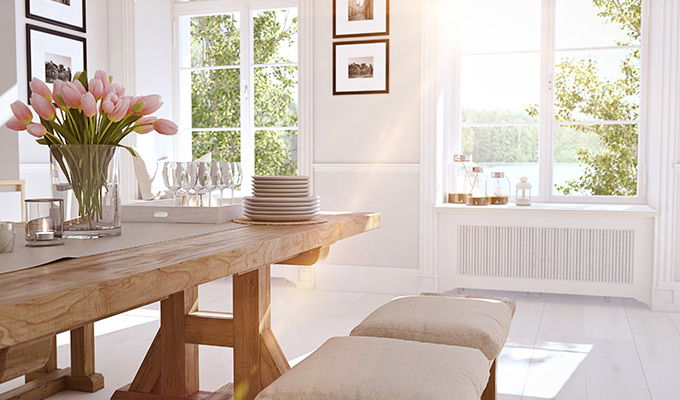 Household We supply an extensive range of important household utility products to keep homes in good order.