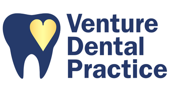 Venture Dental Practice Emergency Dentist Kettering Wellingborough