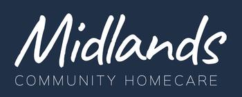 Midlands Community Home Care Home Care Birmingham Midlands
