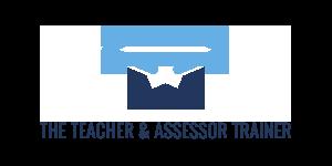 Teacher Assessor Training Teacher training courses UK