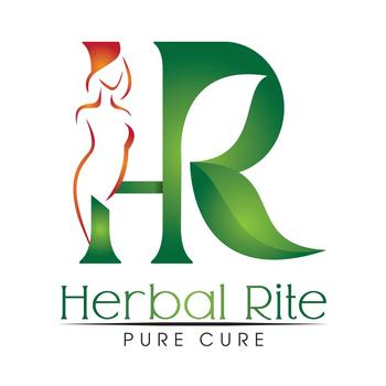 Herbalrite Natural Medicines natural pain relief Carpal Tunnel cure