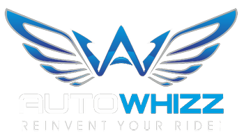 AutoWhizz is the trading name of  SKF Auto Ltd. Company Registered in England & Wales No. 12887122. Car Customisation Manchester Car Customisation